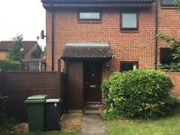 1 bed house in Winchester
