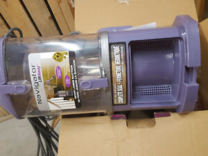 columbia cleaning machine for sale