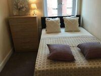 1 bedroom house in Wingrove Road, Newcastle Upon Tyne, NE4