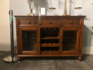 Sideboard Sample Clearance | Furniture SALE