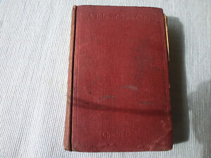 """""""A Tale of Two Cities"""" by Charles Dickens - Vintage Classic"""