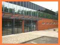 ( WN8 - SKELMERSDALE ) Serviced Offices to Let - £ 250