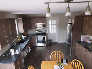 Home for sale Sackville NB