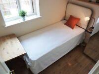 TYBALT WAY, STOKE GIFFORD - Single room near Bristol Parkway