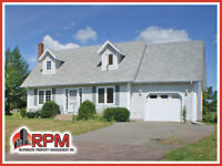 *APPLICATION IN PROCESS* 3BR Traditional Cape Cod Charlottetown Prince Edward Island Preview