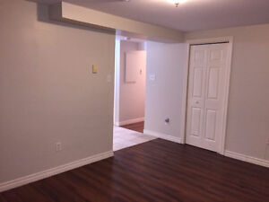 large one bedroom, great price