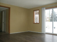A walk-out basement suite for renting in Shawnessy area,SW
