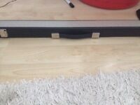 Hansinburg snooker cue