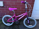 Magna Walla Koalla Childs Bike