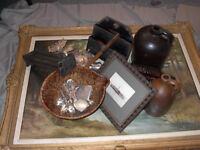 ANTIQUE DOWN SIZING, DO YOU HAVE A COLLECTION THAT NEEDS TO GO