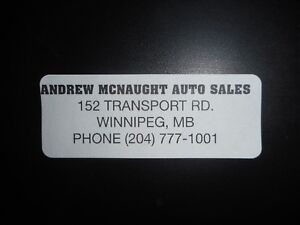 * Air Conditioning Repairs for ALL Makes & Models *