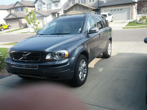 Volvo XC90 SUV, Crossover for Sale!!!