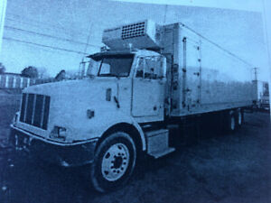Peterbilt | Kijiji in Lethbridge  - Buy, Sell & Save with Canada's