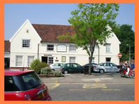 ( IP4 - Ipswich ) Serviced Offices to Let - £ 250
