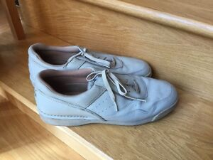 Rockport Pro walker Shoes