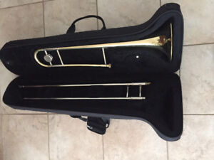 Mirage Trombone for Sale