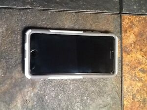 Apple iPhone 6 (16 gb) -Space Grey