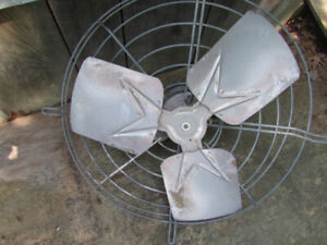 Ventilation Fan | Buy New & Used Goods Near You! Find Everything
