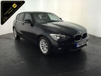 2012 BMW 118D SE DIESEL 5 DOOR HATCHBACK FINANCE PART EXCHANGE WELCOME