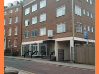 ( NR1 - Norwich ) Serviced Offices to Let - £ 220