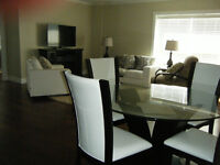 /// Panoramic Views // Stunning 2 Bedroom // Fully Furnished