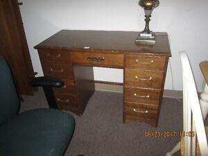 Misc Desks for sale