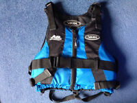 Yak buoyancy aid (junior)
