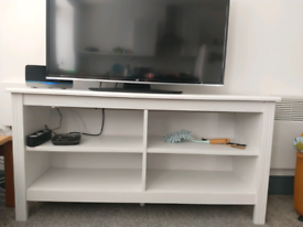 IKEA BRUSALI TV Bench from £55 only £20