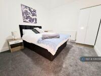 1 bedroom in High Street, Langley, Slough, SL3 (#1081058)