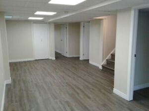 FRESHLY PAINTED AND AVAILABLE NOW!!! | Long Term Rentals | St
