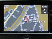 2013 VOLKSWAGEN TIGUAN 2.0 TDi BlueMotion Tech SE 4MOTION 5dr SUV 5 Seats