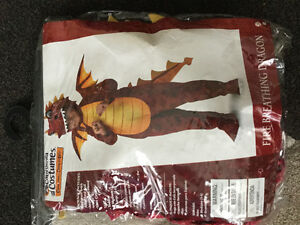 6 Halloween costumes from $5 to $25 Strathcona County Edmonton Area image 2