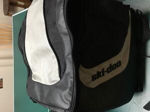 sac pour ski-doo
