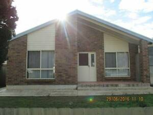 House & Granny flat for sale on big block of land murray bridge Murray Bridge Murray Bridge Area Preview