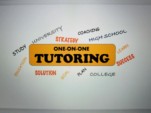excellent math calculus chemistry physics and biology tutor