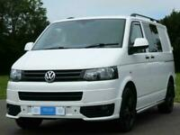 2012 Volkswagen Transporter 2.0 BiTDI T30 Kombi DSG SWB 4dr (SWB) Combi Van Dies