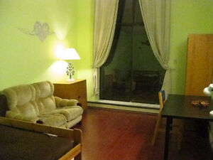 Don Mills- McNicoll room for rent-all included (Seneca College)