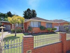 Wanted: Students for homestay Glen Waverley Monash Area Preview