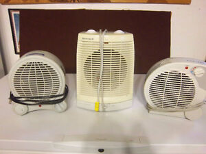 heater  ))REDUCED((