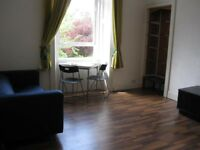 Very central Stylish 1 bedroom flat with open outlook