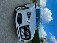 2014 Audi Q3 2.0 TDI S line quattro 5dr SUV Diesel Manual