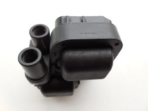 MERCEDES B200 E320 ML500 1990-2011 IGNITION COIL 0001587303