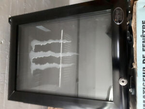 Réfrigérateurs  Monster NEUFS (2 disponibles)