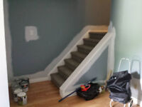 Residential/Commercial Painting Services