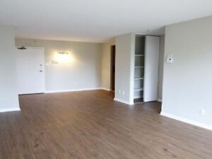 1 bedroom | 1200$/month |  Downtown Montreal | December 1st