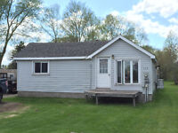 117 WILDING AVE. - OPEN HOUSE!