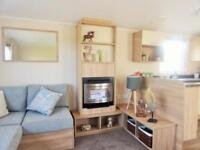 Willerby Lymington 35/12 2 bed