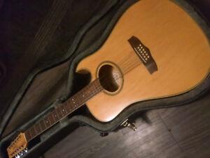 vantage buy or sell guitars in ontario kijiji classifieds. Black Bedroom Furniture Sets. Home Design Ideas