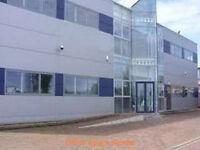 Co-Working * Mark Road - HP2 * Shared Offices WorkSpace - Hemel Hempstead