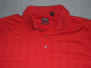 Ping Collection Golf Shirt - $18.00 Belleville Belleville Area image 2